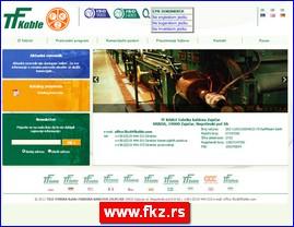 www.fkz.rs