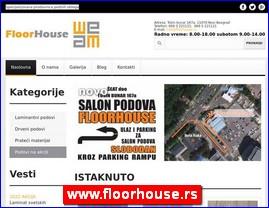 www.floorhouse.rs