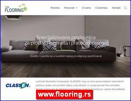 www.flooring.rs