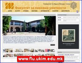www.flu.ukim.edu.mk