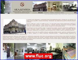 www.fluc.org