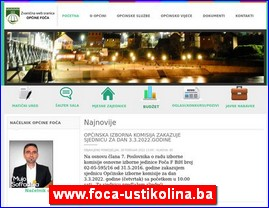 www.foca-ustikolina.ba