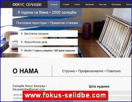 www.fokus-selidbe.com