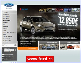 www.ford.rs