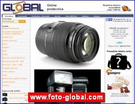 www.foto-global.com