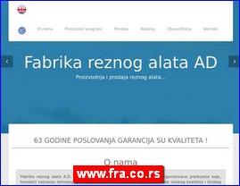 www.fra.co.rs