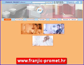 www.franjic-promet.hr
