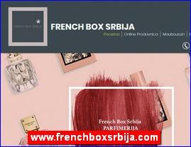 www.frenchboxsrbija.com