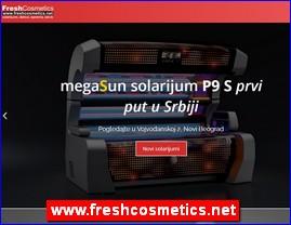 www.freshcosmetics.net