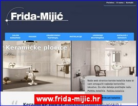 www.frida-mijic.hr