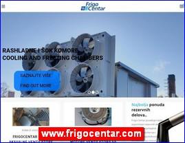 www.frigocentar.com