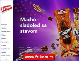 www.frikom.rs