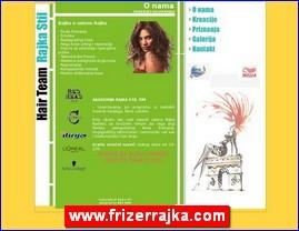 www.frizerrajka.com