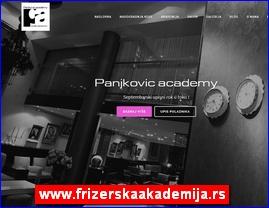 www.frizerskaakademija.rs