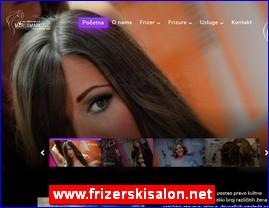 www.frizerskisalon.net