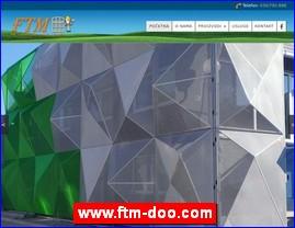 www.ftm-doo.com