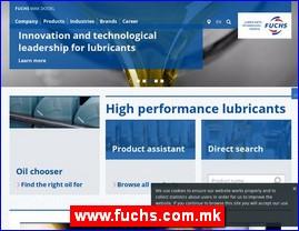 www.fuchs.com.mk
