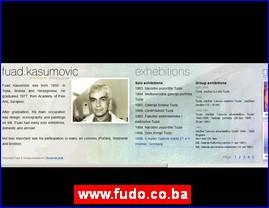 www.fudo.co.ba