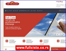 www.fullcisto.co.rs