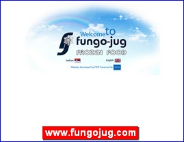 www.fungojug.com
