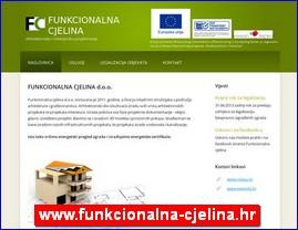 www.funkcionalna-cjelina.hr