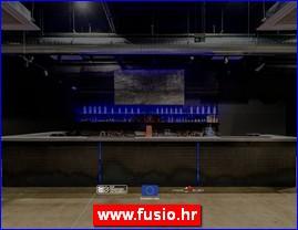 www.fusio.hr