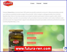 www.futura-ren.com