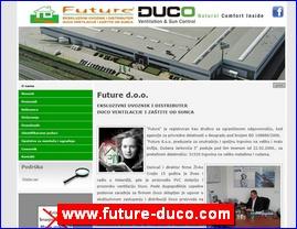 www.future-duco.com