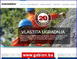 www.gabion.ba