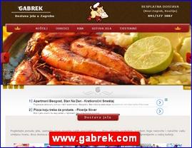 www.gabrek.com