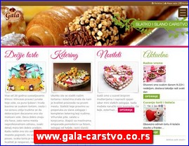 www.gala-carstvo.co.rs