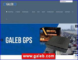 www.galeb.com