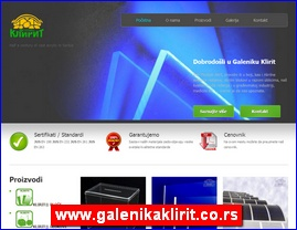 www.galenikaklirit.co.rs