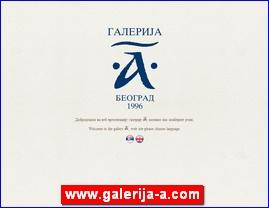www.galerija-a.com