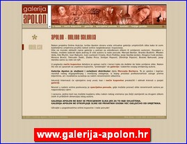 www.galerija-apolon.hr