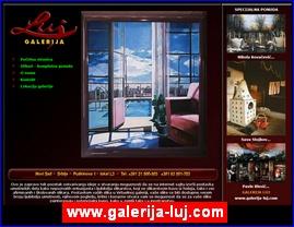 www.galerija-luj.com