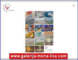 www.galerija-mona-lisa.com