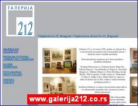 www.galerija212.co.rs