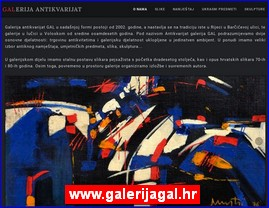 www.galerijagal.hr