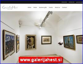 www.galerijahest.si
