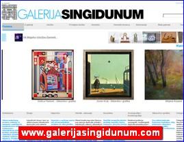 www.galerijasingidunum.com