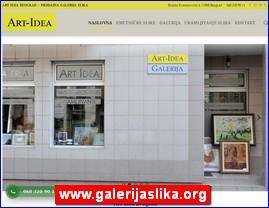 www.galerijaslika.org