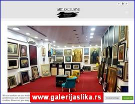 www.galerijaslika.rs