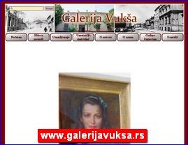www.galerijavuksa.rs