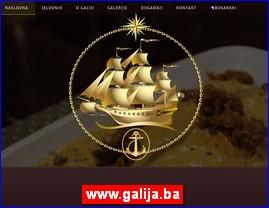 www.galija.ba