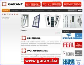 www.garant.ba