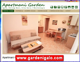 www.gardenigalo.com
