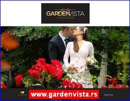 www.gardenvista.rs