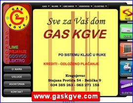 www.gaskgve.com