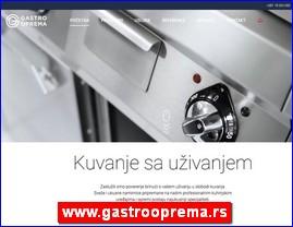 www.gastrooprema.rs
